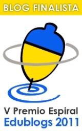 LogoBlogFinalista