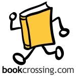 Nuestros primeros libros de Bookcrossing