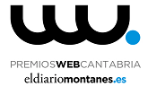 WebCantabriamini - copia