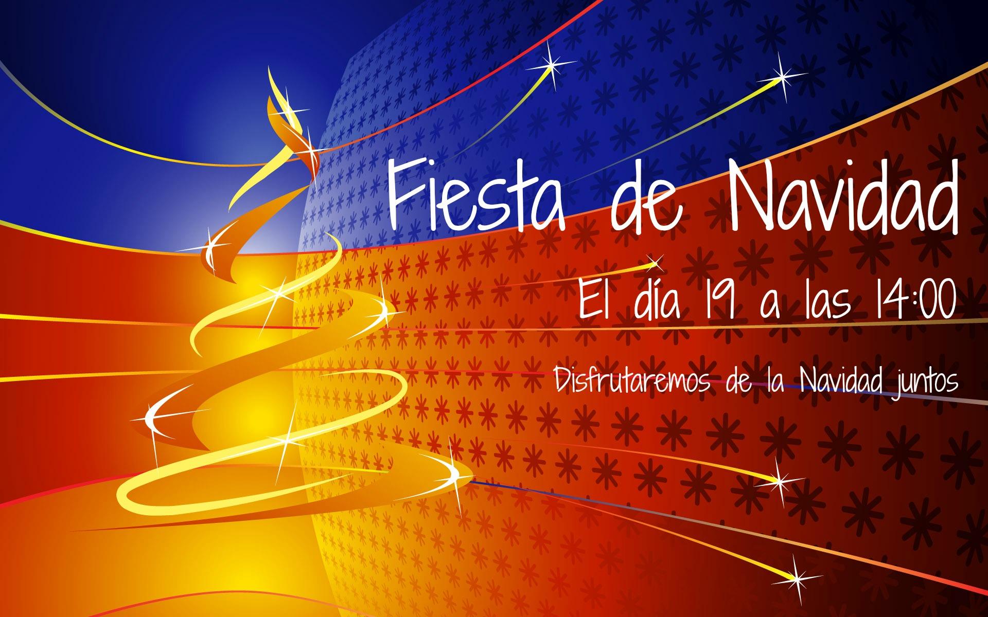 fiestas-navidenas-381945
