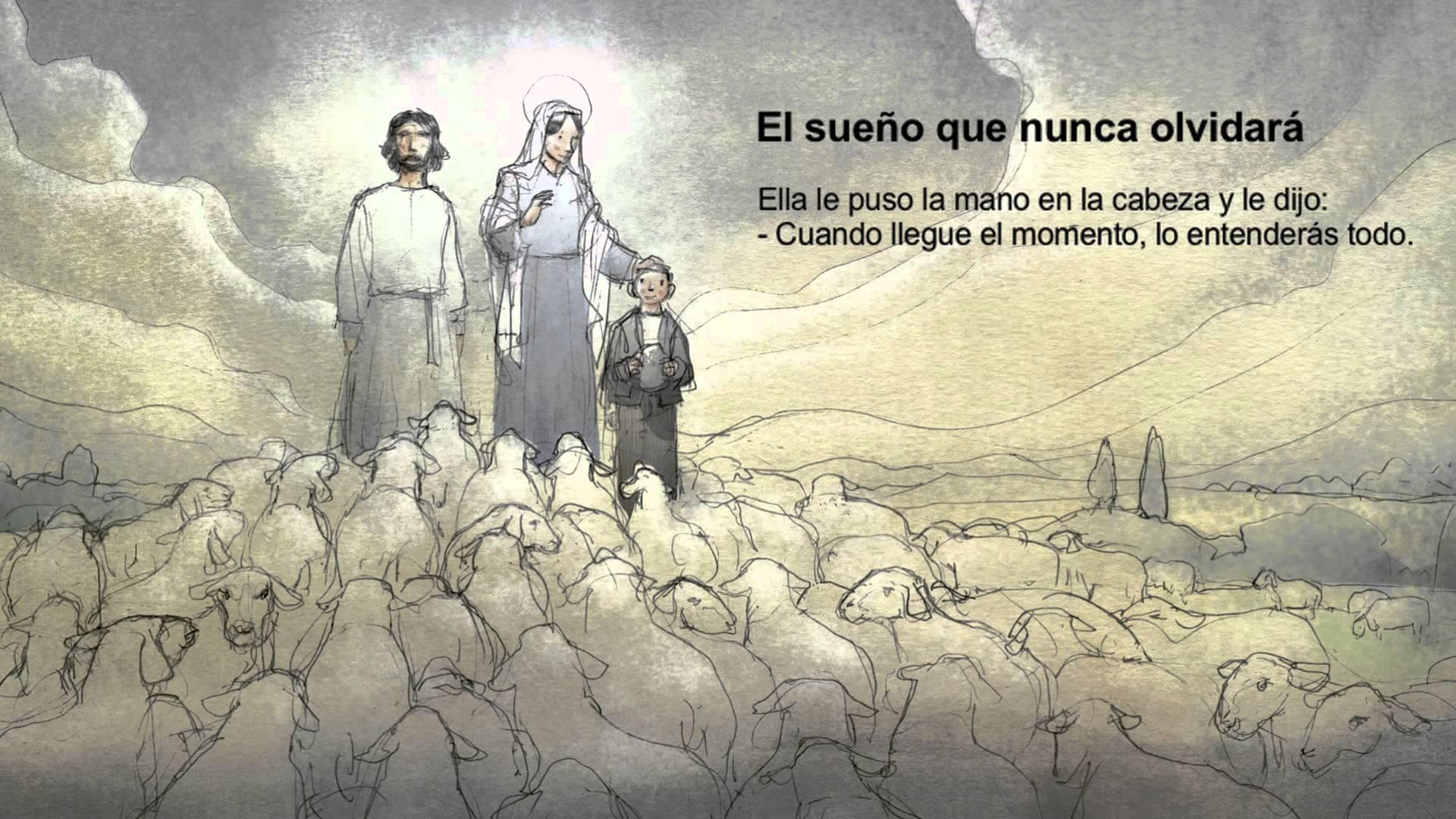 Don Bosco Para Los Ni Os La Clase De Ra L Salesianos