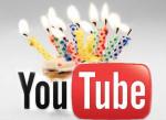 10 años de Youtube
