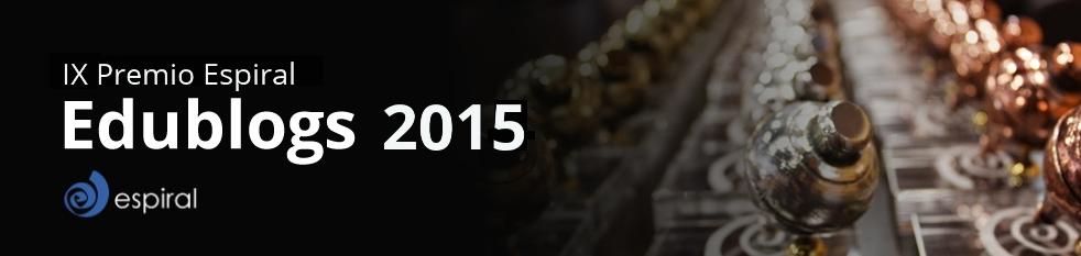 Captura de pantalla 2015-05-11 a las 16.19.29