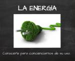 La energía