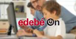 Nueva plataforma Edebe-On