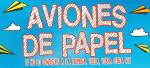 Aviones de papel (Paper Planes)